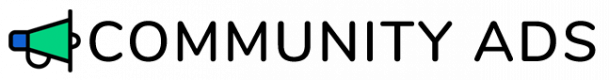 communityads-logo